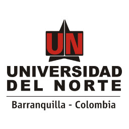 universidad-norte