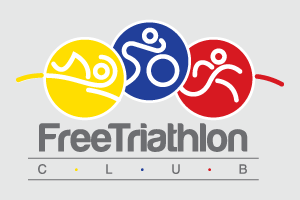 Portal Web Club Deportivo Free Triathlon