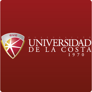 Portal Web Universidad de la Costa CUC